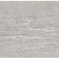 Buy cheap Grey Polished Porcelain Floor Tiles YHL8664A from wholesalers
