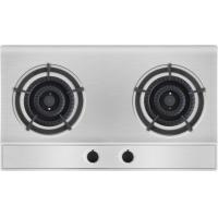 Buy cheap 720*375*90MM Home Gas Stove High Reliability With Stainless Steel Shell from wholesalers