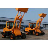 Buy cheap Hot Sale in Africa 2 tons Payloader ZL20 product