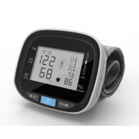 Buy cheap 160times/Min 37kPa 280mmHg Medical Blood Pressure Monitor from wholesalers