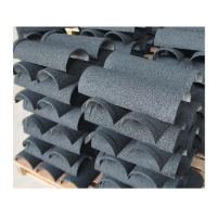 Buy cheap standard size cement roofing sheets metal stone coated slate roof tiles/asphalt aluminum zinc roof sheet from wholesalers