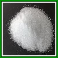 Buy cheap Hot Sale Water-Soluble Ammonium Polyphosphate from wholesalers