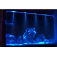 Buy cheap dimmable LED reef Light for saltwater from wholesalers