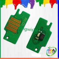 Buy cheap compatible cartridge chip for Canon IPF5000 IPF6000 ink cartridge chip product