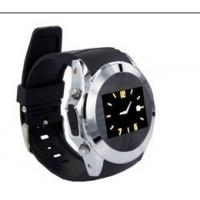 Buy cheap MQ266 Watch Mobile Phone,Wrist Mobile Phone,Cheap Fashion Watch Mobile Phone MQ266 from wholesalers