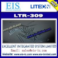 Buy cheap LTR-309 - LITEON - NPN PLASTIC SIDE LOOK PHOTOTRANSISTOR product