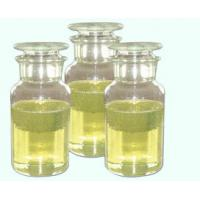 Buy cheap High Temperature Heat Transfer Fluid For Thermal Oil Boiler , Non-Toxic from wholesalers