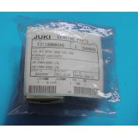 Buy cheap ATC OFFSET BOSS(20) E21169980A0 from wholesalers