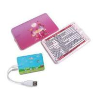Buy cheap Card MP3 Players from wholesalers