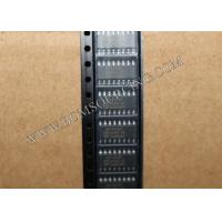 HEF4053BT,652 and HEF4052BT,652 Dual/Triple analog switch IC chip SOIC16 package