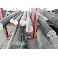 Buy cheap Chemical Processes Hastelloy B2 Alloy , Reducing Environments Resistance N10665 product