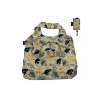 Buy cheap Cartoon Pattern Fold Up Tote Bag Large Size Water Resistant For Grocery product