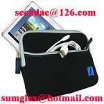 Buy cheap neoprene bags,slim neoprene sleeve,neoprene laptop case,neoprene case from wholesalers