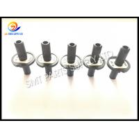 Buy cheap I - Pulse M6 P006 Nozzle Smt Parts LC6-M770B-001 P006 Nozzle for I-Pulse M6 Machine from wholesalers