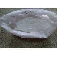 Buy cheap High Purity Testosterone Cypionate Steroid Raw Powder CAS 58-20-8 0.001% Impurity product