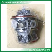 Buy cheap Original/Aftermarket  High quality TD04-4 engine parts Turbo Cartridge  ME223610  for Subaru from wholesalers