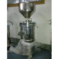 Buy cheap soya bean machine from wholesalers