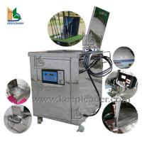 Buy cheap Golf Club Ultrasonic cleaner from wholesalers