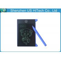 Buy cheap Smart LCD Doodle Pad For Office Meeting Room , Electronic Doodle Board from wholesalers