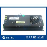 Buy cheap Commercial Power Supply , Professional Power Supply ISO9001 CE Certification from wholesalers