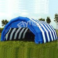 Buy cheap used clear span tent from wholesalers
