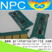 Buy cheap toner chip for OKI B430DN from wholesalers