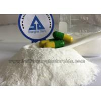 Buy cheap Oral Anavar Cutting Cycle Steroids Oxandrolone For Muscle Growth product