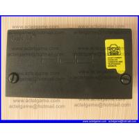 Buy cheap PS2 Network adapter 50000 30000 repair parts from wholesalers