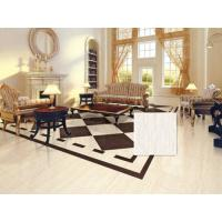 Buy cheap 600x600 Living Room Kitchen Glazed Floor Marble from wholesalers