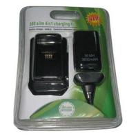 Buy cheap Battery Pack for XBOX 360 Slim from wholesalers