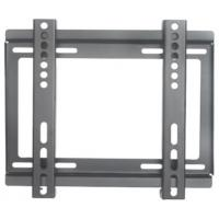 Buy cheap Fixed tv wall mount bracket TV size:14-42,TV Wall Mount Bracket Base Stand Holder ,LCD LED monitor fixed TV wall mount from wholesalers