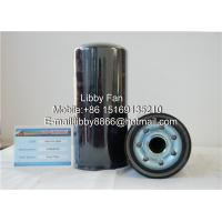 Buy cheap FUEL FILTERKOMATSU 600-311-3841 FROM MANUFACTURE from wholesalers