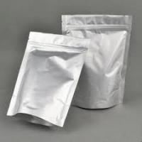 Buy cheap fourfold permeation, oxygen-proof, light proof and puncture resistance Moisture-proof foil bag from wholesalers