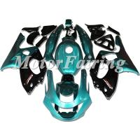Buy cheap Aftermarket Fairing For YZF600R YZF-600R YZF 600R 1997-2007 97-07  Body Fairings ABS from wholesalers