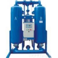 Adekom Freeze Dryer For Sale