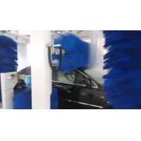 Buy cheap you can increase cleaning capacity without limit with your advantageous cleaning brush. from wholesalers