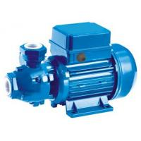 Buy cheap High Head Small KF Vortex Standard Commercial Electric Water Pump For Watering Gardens 1.1KW from wholesalers