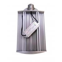 Buy cheap Personalized 50000 Hours Led Road Lights 42W 56W 70W 84W 98W 112W for Tunnel Avenues from wholesalers