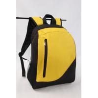 Buy cheap 2016 600D fabric promotional backpack manufacturer-HAC13538 product