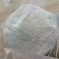 Buy cheap USP 99% Testosterone Steroid Decanoate Anabolic Pharmaceutical Raw Material CAS 5721-91-5 from wholesalers