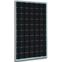 Buy cheap 255W Monocrystalline Solar Panel for Commercial Use with CE,TUV, UL, CUL and Competitve Price from wholesalers