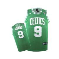 Buy cheap cheap NBA basketball jerseys from wholesalers