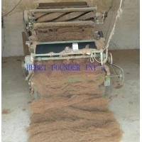 Buy cheap Camel hair/Camel wool/Dehaired camel wool from wholesalers