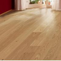 Buy cheap Oak Flooring product