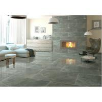 Buy cheap Acid Resistant Marble Look Porcelain Tile For Wall And Flool Decoration from wholesalers