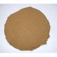 Pure Fish Meal 60%----Feed