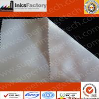 Buy cheap Heat Transfer Fabric for Tents and Swimpools from wholesalers