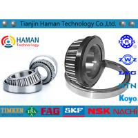 Buy cheap Bearing rolamento Tapered Roller Bearing Chrome steel cheap price bearings from wholesalers