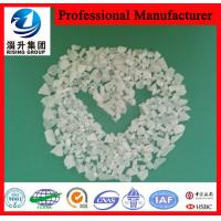 Buy cheap Water Treatment Chemical non-ferric Aluminium Sulphate/Aluminum Sulphate/alum flocculant from wholesalers