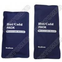 Buy cheap Hot cold pack from wholesalers